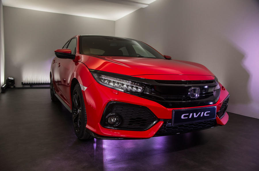 honda-civic-web-a-151