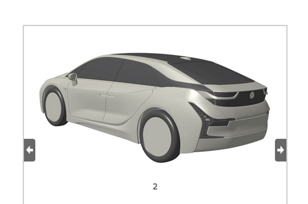 possible-bmw-i5-patent-drawing-rear-three-quarter