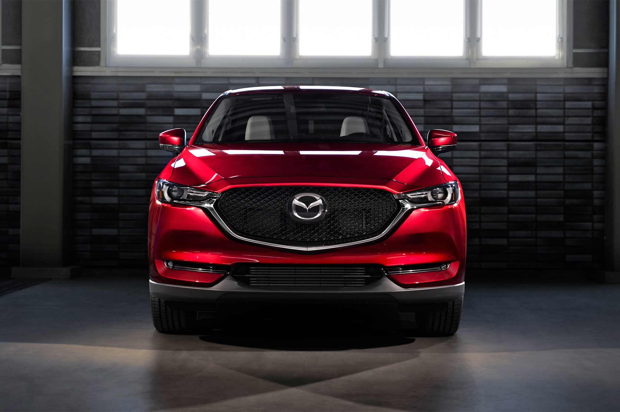 2017-mazda-cx-5-front-end