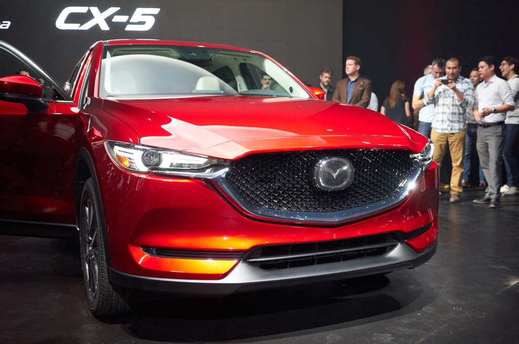 2017-mazda-cx-5-front-view-doors-open