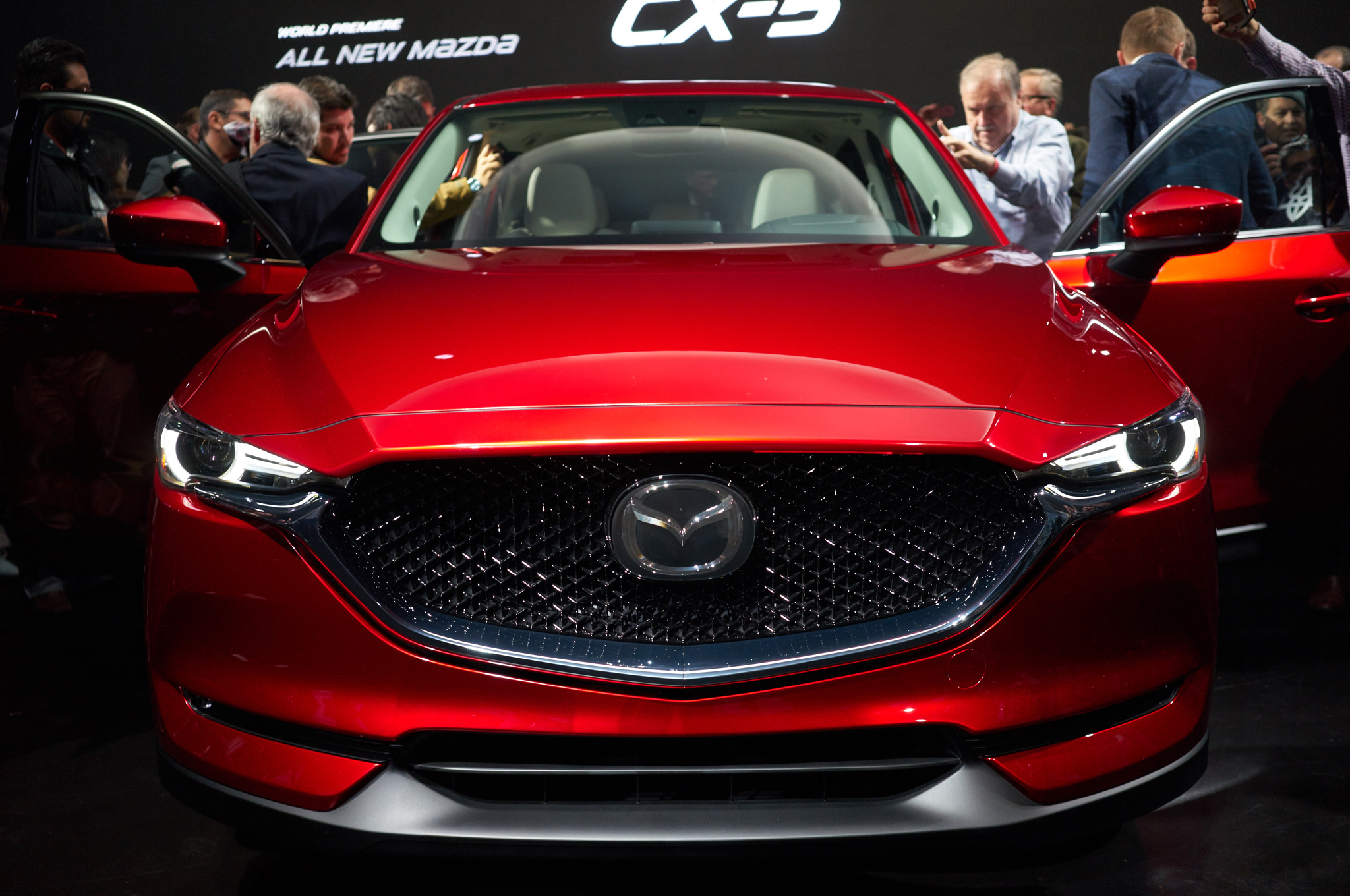 2017-mazda-cx-5-front-view