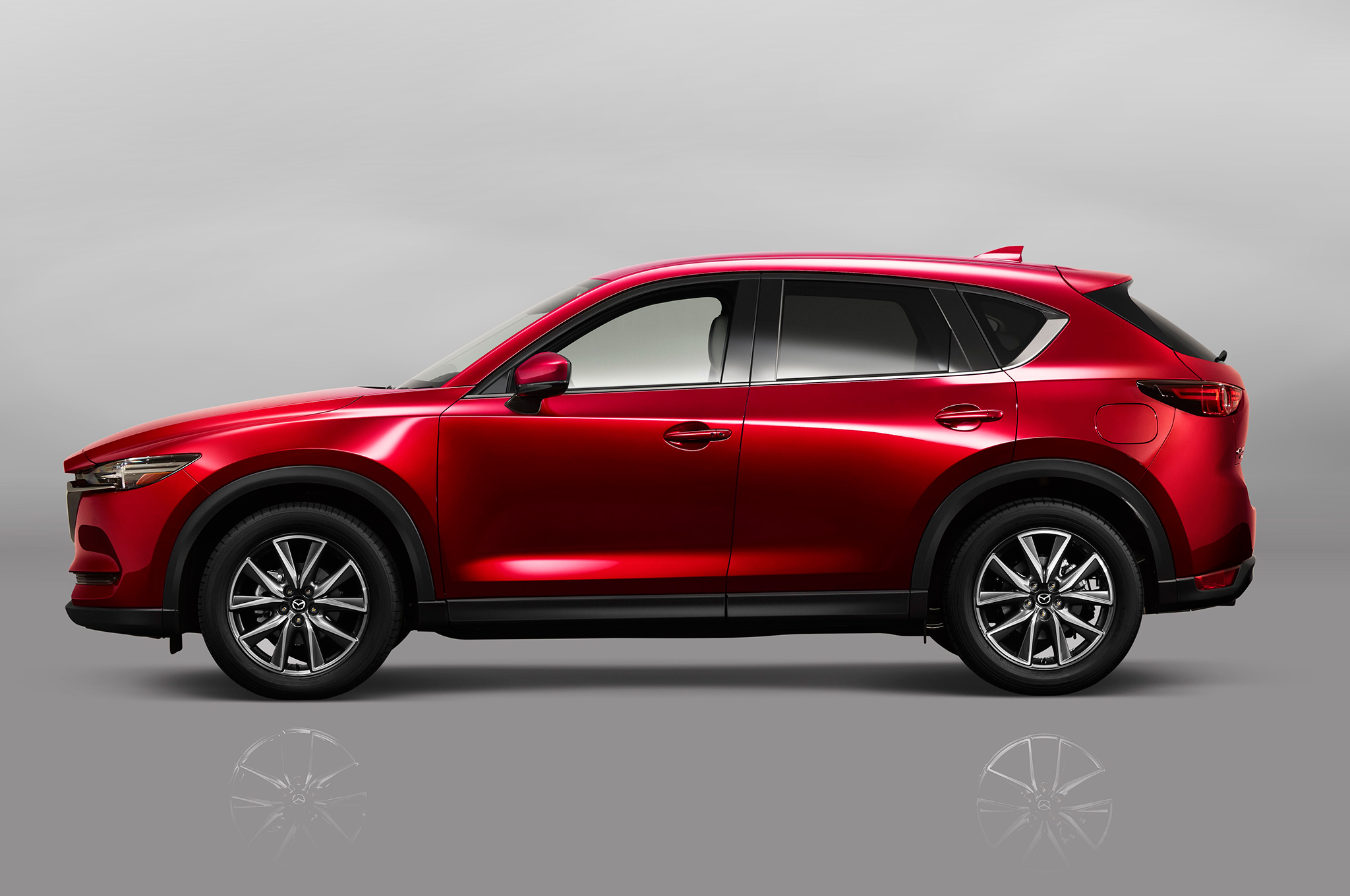 2017-mazda-cx-5-side-profile
