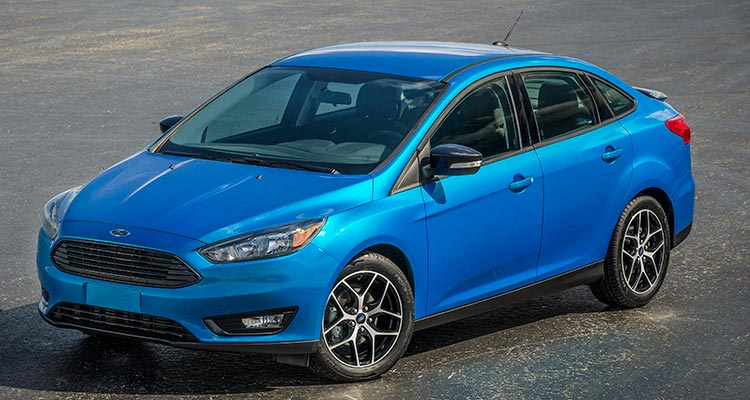 cr-cars-inline-2015-ford-focus-pr-10-16