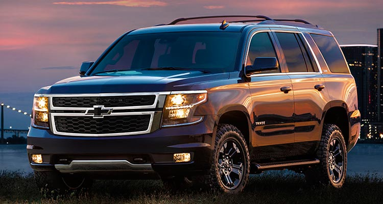 cr-cars-inline-2017-chevrolet-tahoe-awd-10-16