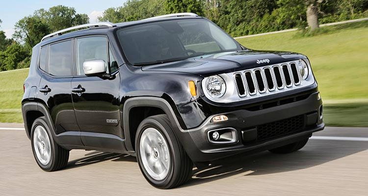 cr-cars-inline-jeep-renegade-pr-10-16
