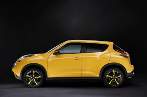 2015-nissan-juke-side-profile
