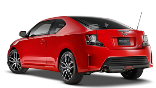2016-scion-tc-r-12-2015-cars-ii-320x180