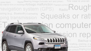 cr-cars-ii-cherokee-word-cloud-10-15-320x180
