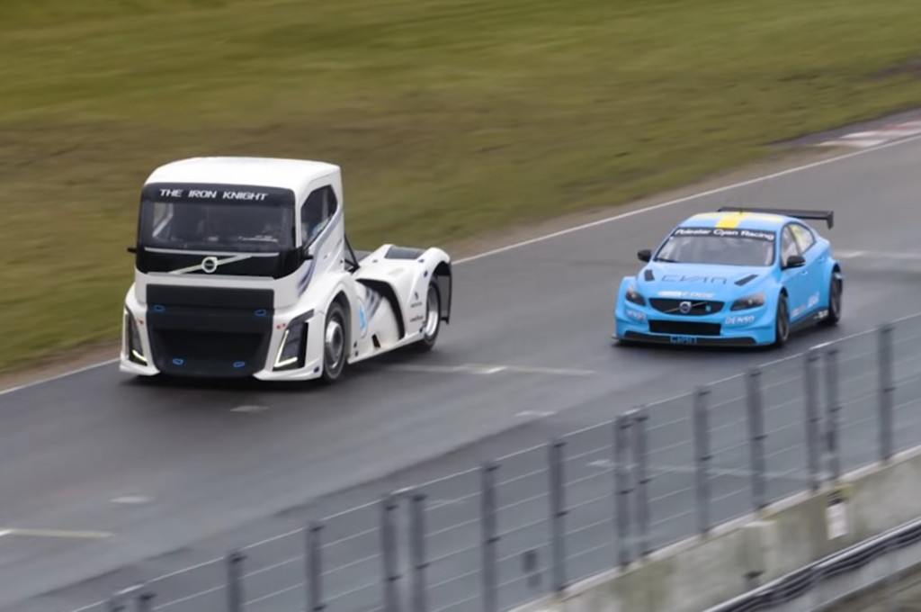volvo-s60-polestar-tc1-and-iron-knight