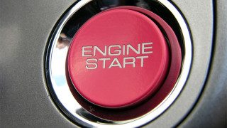 car-photo-2002-honda-s2000-push-engine-start-button-close-up-320x180