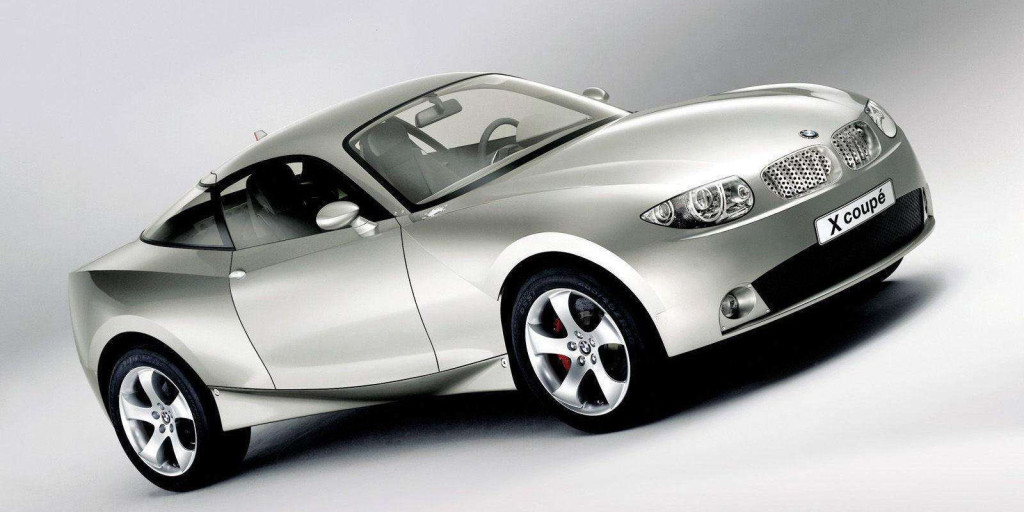 gallery-1480453386-bmw-x-coupe-concept-2001-1600-02