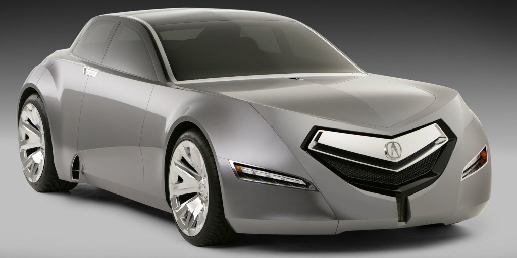 gallery-1480454658-acura-advanced-sedan-concept-2006-1600-01