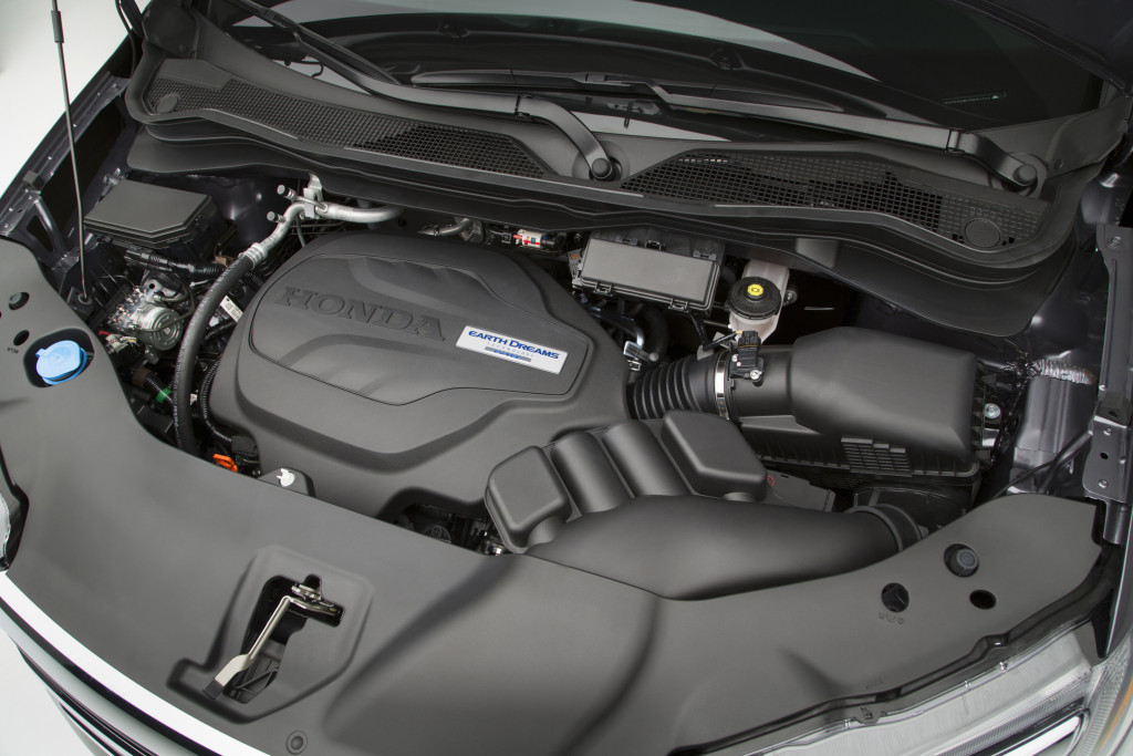 2016-honda-pilot-engine1