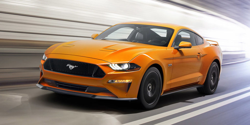 landscape-1484589838-new-ford-mustang-v8-gt-with-performace-pack-in-orange-fury-1