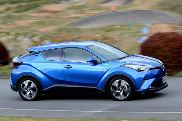 toyota-c-hr-side