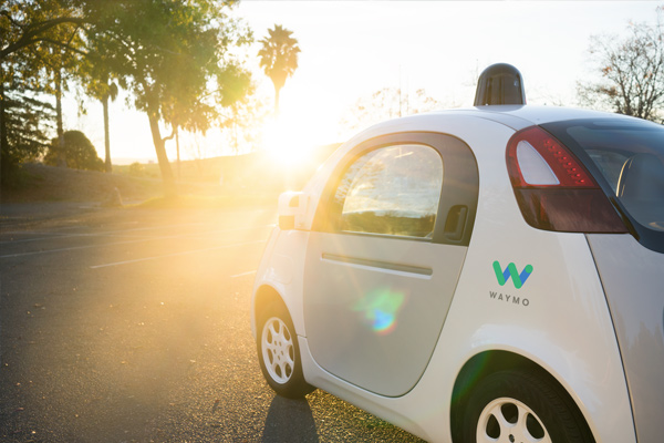 waymo_vehicle_2_thumb