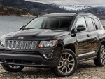 2016-Jeep-Compass-11-2015-Cars-II
