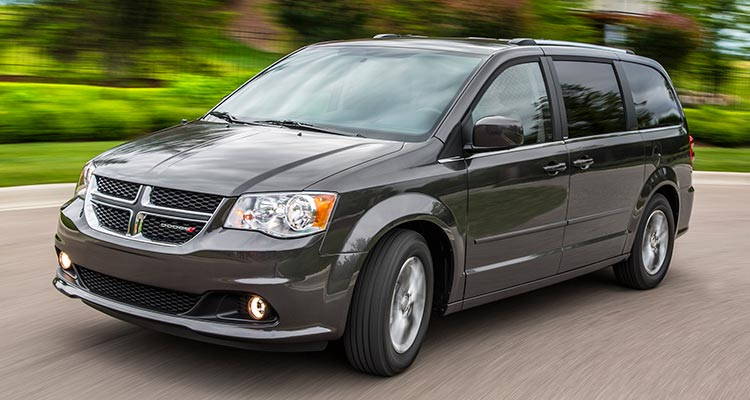 CR-Cars-Inline-2016-Dodge-Grand-Caravan-12-16