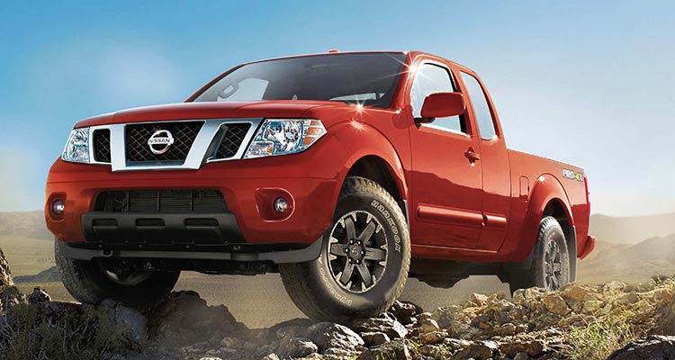 CR-Cars-Inline-2017-Nissan-Frontier-12-16