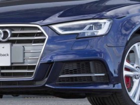 audi-the-first-product-improvement-after-the-introduction-of-a3-furthermore-s3-which-opened-up-a-new-ground-is-improving-fuel-economy-with-the-new-seventh-gear20170126-99-672x372