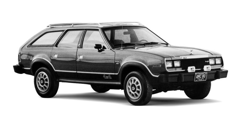 1200-1980-AMC-Eagle-2Dr-4Dr-Sedan