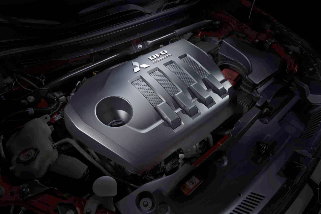 2018-Mitsubishi-Eclipse-Cross-engine-02