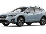 2018-Subaru-Crosstrek-Euro-Spec-front-side-view