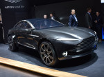 Aston-Martin-DBX-Concept-front-three-quarter-02