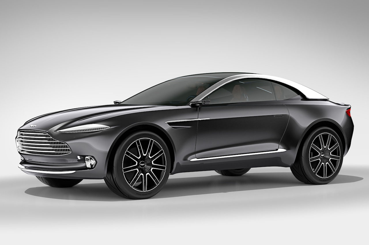 Aston-Martin-DBX-concept-front-three-quarter-studio2