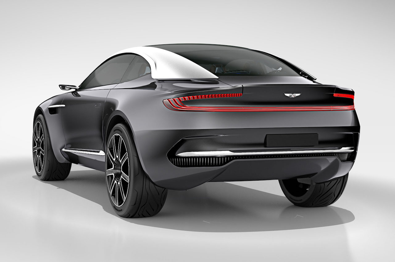 Aston-Martin-DBX-concept-rear-three-quarter-studio