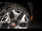 Toyota-FT-4X-Concept-tire