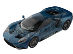 2017-Ford-GT-phantom-image