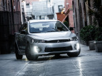 2017-Mitsubishi-Lancer-Limited-Edition-fog-lights
