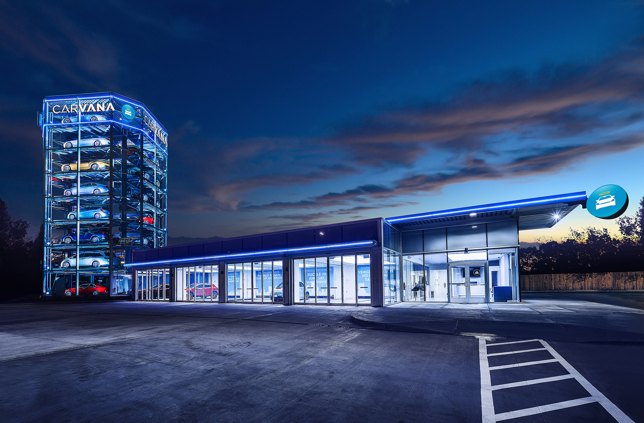 Carvana-of-San-Antonio-Texas