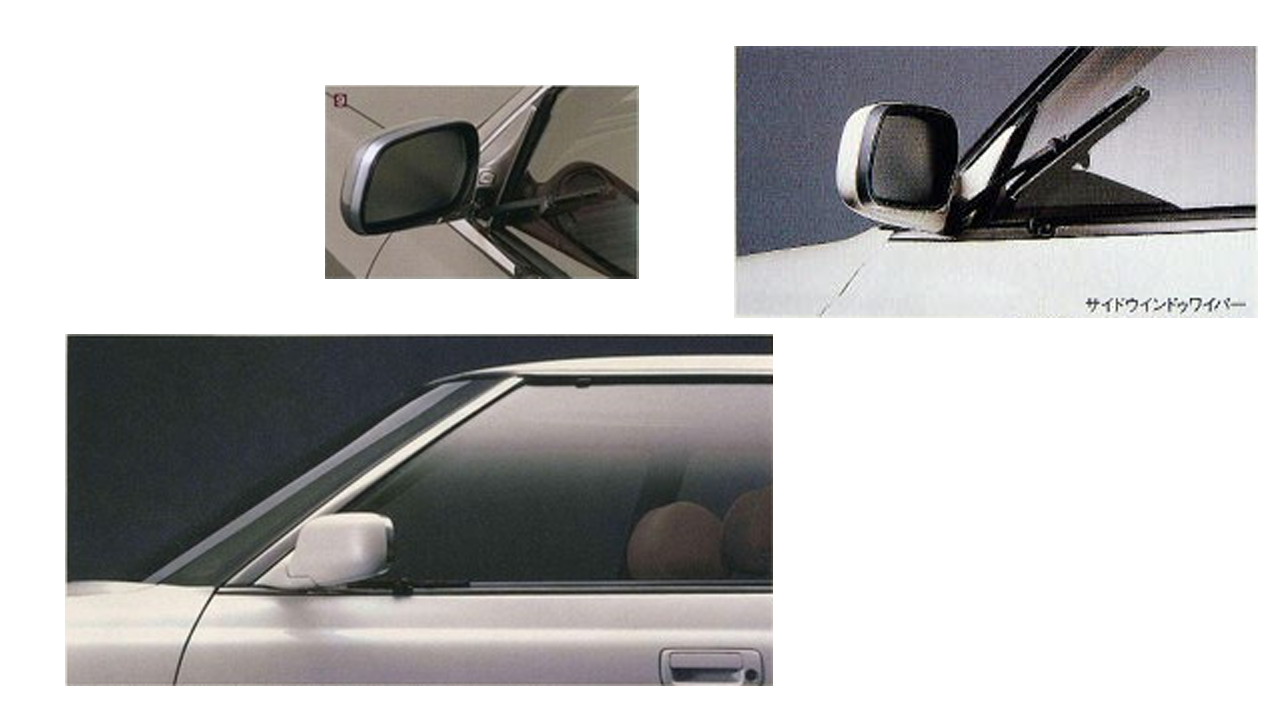 side-wipers-1516717078