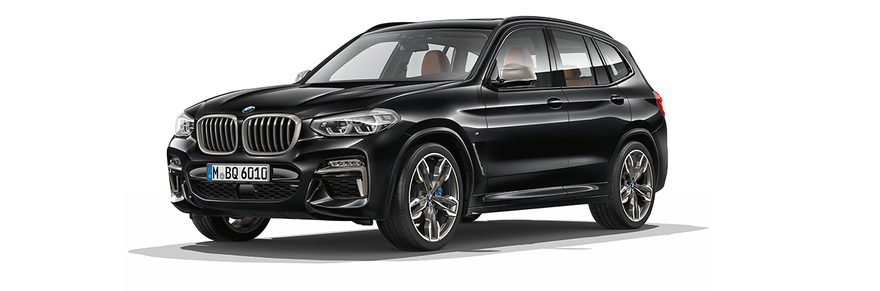 bmw-g01-x3-m-performance-exterior-design-01.jpg.resource.1497431244563